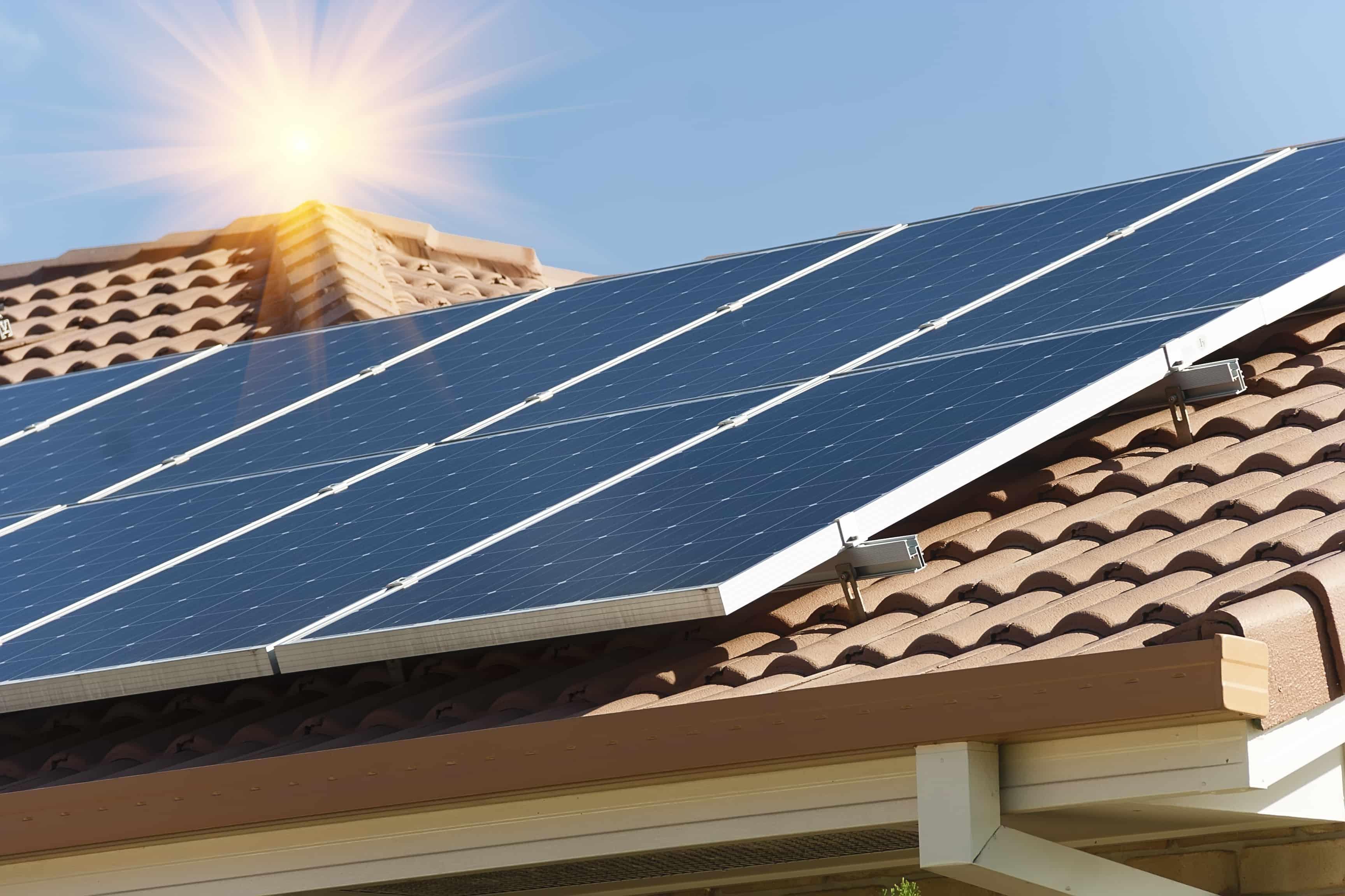 wartung photovoltaik wie oft