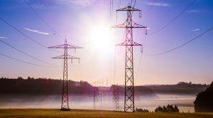 Projekt Wärmewende – Warum nicht nur unser Strom grün werden muss