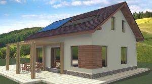 Passivhauskonzept – künftiger Gebäudestandard oder teure Lösung für Ökopioniere?