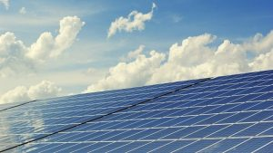 Fünf bekannte Vorurteile über Photovoltaik und was dahinter steckt