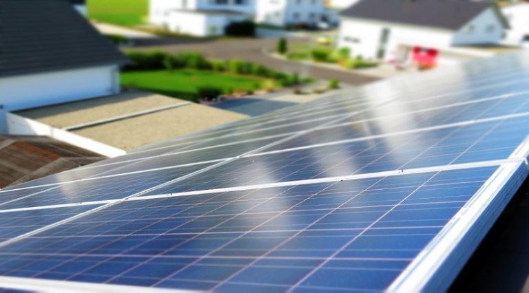Photovoltaik-Neuanlagen: Speicher werden immer beliebter