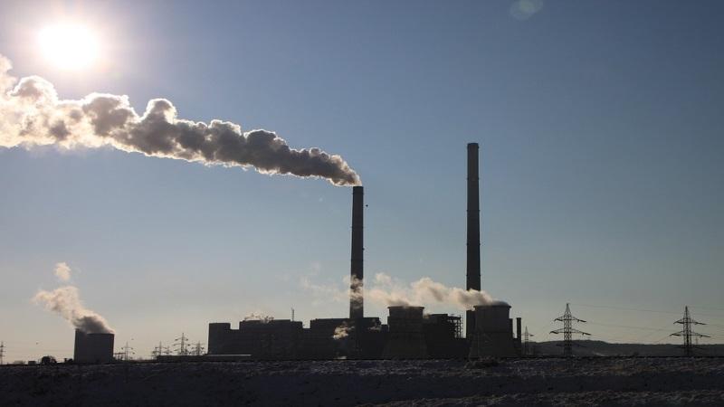Klimaschutz- höhere CO2-Abgaben immer häufiger gefordert