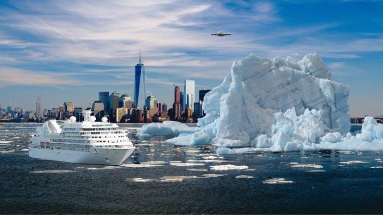 Warum Klimaschutz uns manchmal schwerfällt