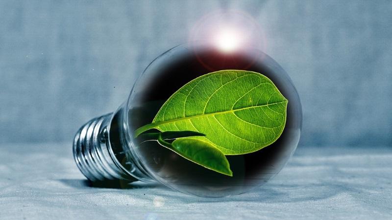 Energiesparen im Alltag – Energiefresser aufgedeckt