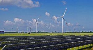 Ist die erste gemeinsame Ausschreibung von Solar- und Windenergieanlagen gescheitert?