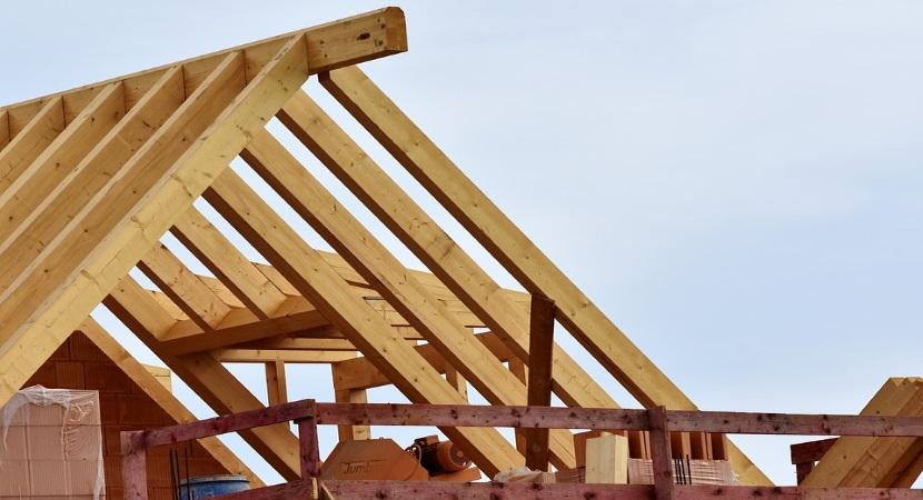 Wärmepumpen sind in neuen Wohngebäuden das beliebteste Heizsystem
