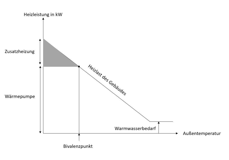 www.wegatech.de