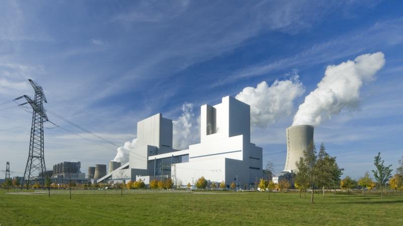 Es wird ernst: Kohlekommission zwischen Versorgungssicherheit, Strukturwandel und Klimaschutz
