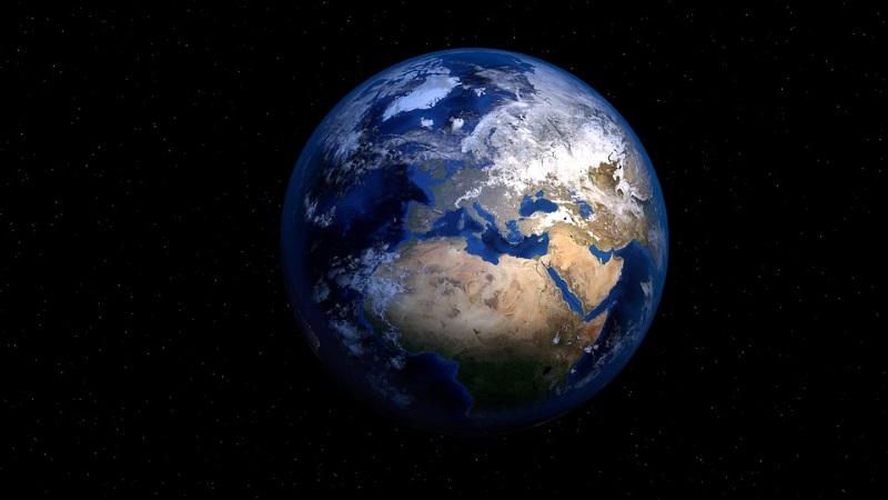 Klimakonferenz in Katowice: Klimaziele der Nationen sollen messbar werden