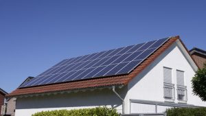 Photovoltaikanlagen müssen ab heute im Marktstammdatenregister registriert werden