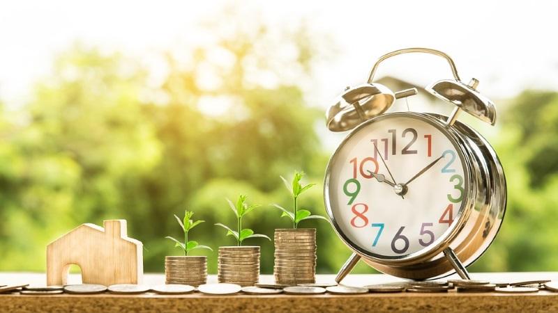 progres.nrw: Förderanträge für Stromspeicher können ab sofort wieder gestellt werden