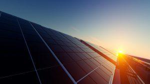 Photovoltaik schafft weltweit die meisten Arbeitsplätze in der Erneuerbaren Branche