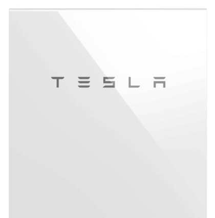 tesla-powerwall-2-crop