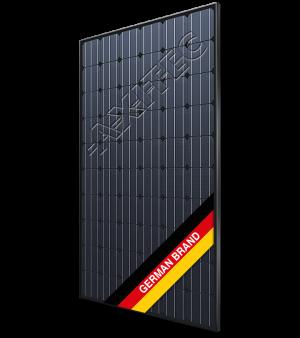 Axitec black premium