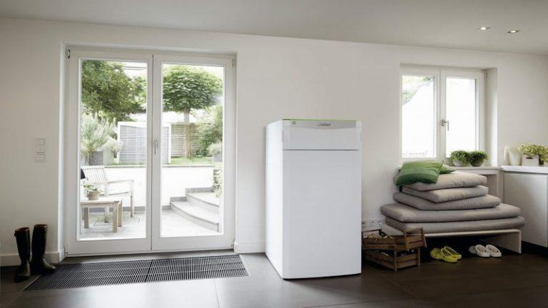 Verbraucherbefragung – Die Wärmepumpe auf Erfolgskurs: 91% der Wärmepumpenbesitzer würden Wärmepumpen weiterempfehlen