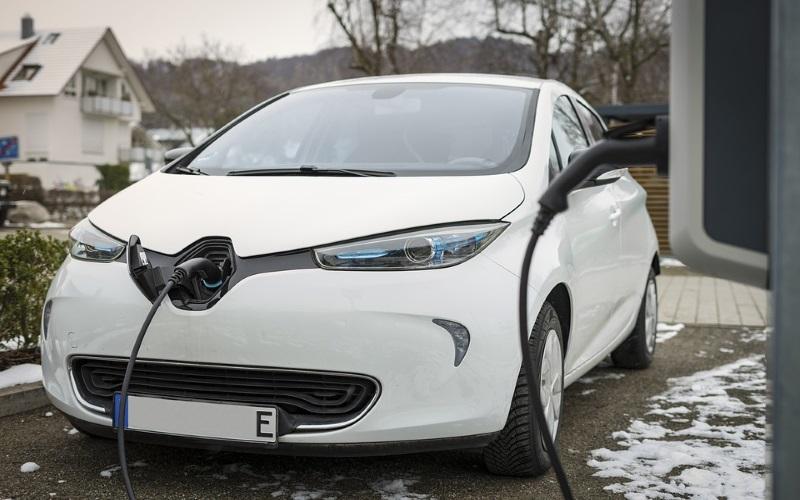 Prognose: Photovoltaikzubau wird sich bis 2035 vervierfachen – Elektromobilität ein wichtiger Wachstumstreiber