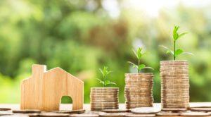 Das Klimapaket der Bundesregierung – Von diesen Maßnahmen können Sie als Hausbesitzer profitieren