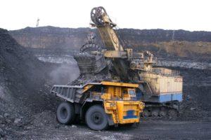 Kohlekraftwerke erzeugen 37% weniger Strom als im Vorjahr – Erneuerbare Energien auf dem Vormarsch