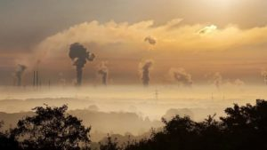 Gesetz zum Kohleausstieg im Bundeskabinett beschlossen – Deckel für Solarförderung bleibt vorerst bestehen