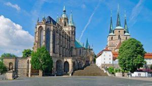 Thüringen fördert kleine Photovoltaikanlagen mit bis zu 9.000€