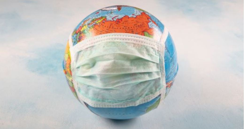 Hilft Corona dem Klimaschutz? Warum es jetzt wichtig ist die richtigen Weichen für die Zeit nach der Krise zu stellen