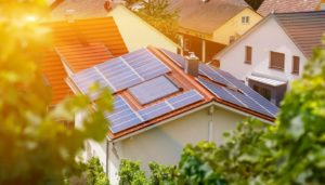 Der 52 GW Deckel wird abgeschafft – Einspeisevergütung für kleine Photovoltaikanlagen bleibt bestehen
