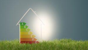 Das Gebäudeenergiegesetz ist beschlossen – kein verschärfter Energiestandard für Neubauten