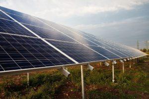 Photovoltaik_freifläche