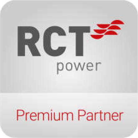 RCT_Premium_Partner_Logo