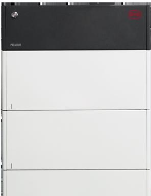 BYD B-Box Produktbild