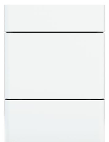 RCT Power Battery Produktbild