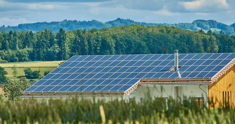 Stromanbieter liefern deutlich weniger Ökostrom als versprochen – Damit könnte bald Schluss sein