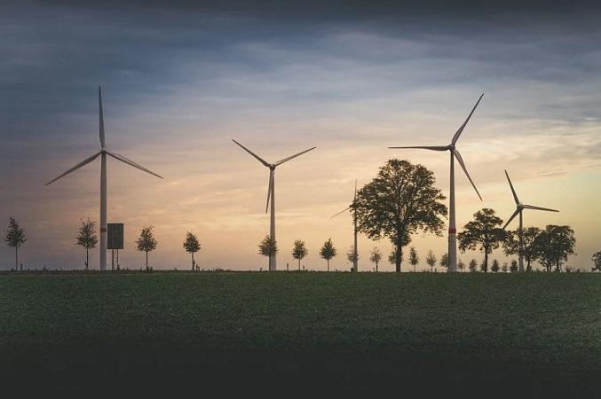 So wollen die Parteien den Ausbau der erneuerbaren Energien vorantreiben