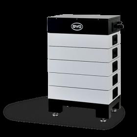 BYD B-Box HV