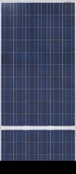IBC-Solar-Polykristallines-Modul