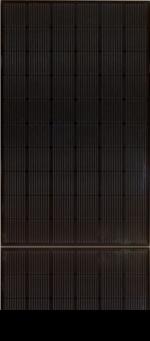 LG-300-N1K-G4-Neon_Black
