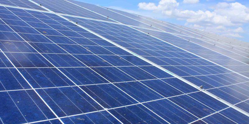 Photovoltaik_Modul