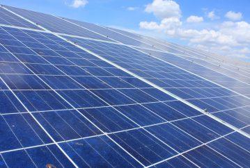 Photovoltaik_Module