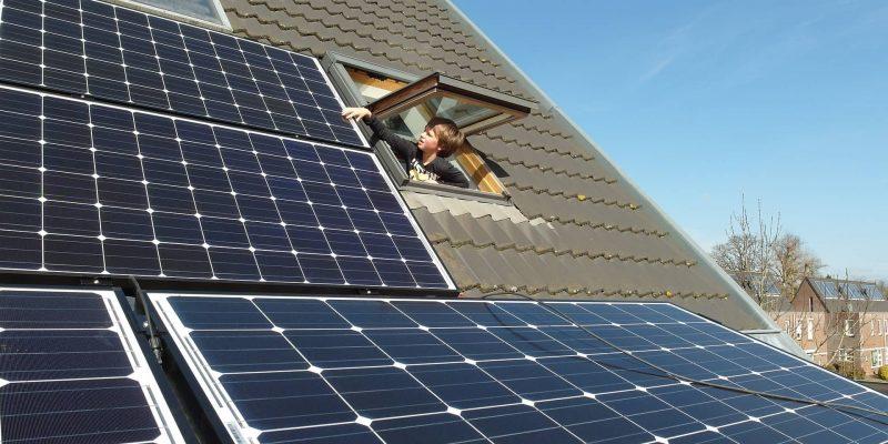 so bestimmen sie die richtige gr e ihrer photovoltaikanlage wegatech. Black Bedroom Furniture Sets. Home Design Ideas