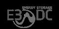e3dc_logo_bw (3)