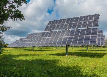 Freiland_Photovoltaik