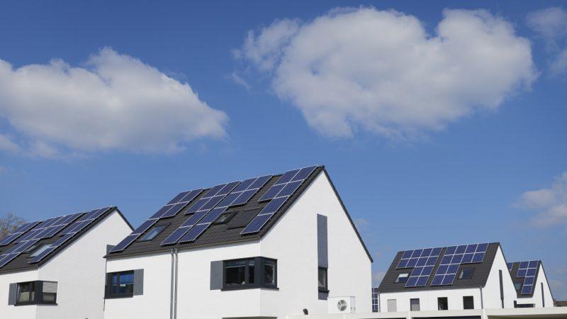 Haus_Photovoltaik