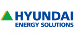 Hyundai_energy_solutions_logo