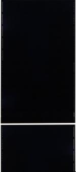hyundai-390-vg-full-black-mit-schatten