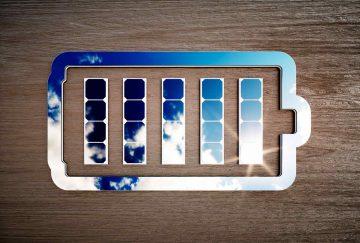 Photovoltaik_Speicher