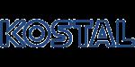 Kostal Logo