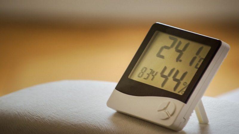 kühlen_thermometer_sommer