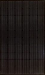 LG_Neon2_Black
