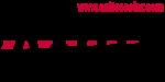 Logo_axitec