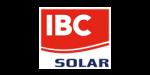 logo_ibcpartner_x2-min